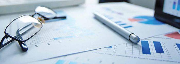 Individual-Income-Tax-Return-Preparation